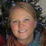 Heather Lundquist